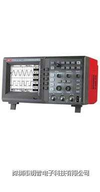 优利德UNI-T|UT2202BE数字存储示波器