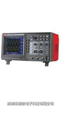 优利德UNI-T UT2042CE数字存储示波器