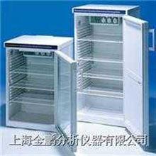 ET99618型高精度/高性能多用途恒温培养箱