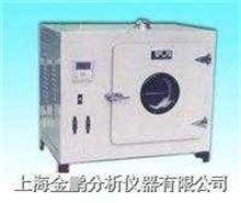HHA-0型电热恒温培养箱