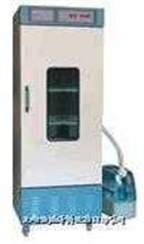 HP-150MJB型霉菌培养箱(150L)