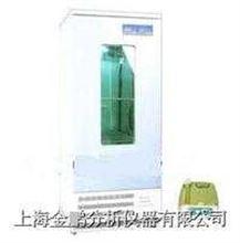 MJ-II-160B型微机霉菌培养箱