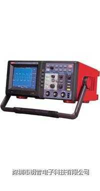 优利德UNI-T|UT3042C数字存储示波器