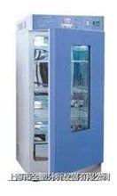 无氟制冷生化培养箱