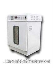 250B型数显生化培养箱