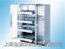 BS-4G型双数显振荡培养箱