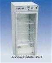 150A型数显生化培养箱(150L)