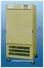 SHP-1500型SHP-1500型低温生化培养箱(150L)