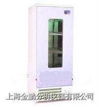 SPX-II-150B型SPX-II-150B型微机环保生化培养箱