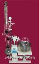 RE-5210A/5220ARE-5210A/5220A生产型大容量旋转蒸发器
