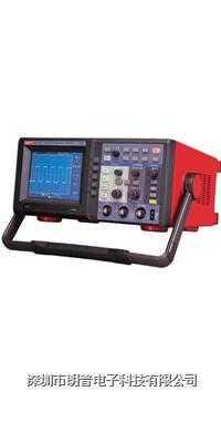 优利德UNI-T UT3202C数字存储示波器