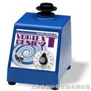 vortex-genie2旋涡振荡器