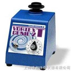 Vortex-Genie 2/2Tvortex-genie2旋涡振荡器