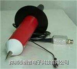 XJ23702型30kV高压探极/上海新建