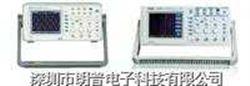 杭州精测JC2000系列数字存贮示波器