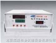 ZNHW-III智能数显控温仪