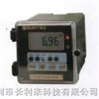 PC-310,PC-350,PC-320上泰在線PH儀表,上泰PH控製器,上泰PH控製儀