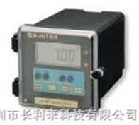 PC-310台湾工业PH计,pH/ORP控制器,上泰PH控制器