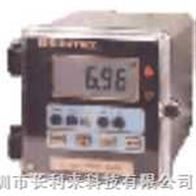 pc-350ph控製器,酸堿度/氧化還原電位控製器