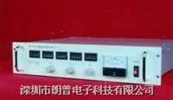 DSM-8082扫频、标志信号产生器