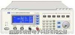 南京盛普/SP1651 型数字合成低频功率信号发生器