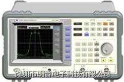 南京盛普/SP3000系列数字合成扫频仪