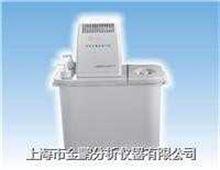 ZKJ-1001循环水真空抽气泵