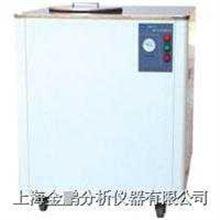SHB-E型循环水式(恒温)真空泵