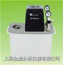 ZKJ-1001型循环水真空抽气泵(双表双抽头)
