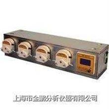 FK1-100Z/FK1-50Z FK1-100Z/FK1-50Z蠕动泵