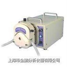 ZG60-600型ZG60-600型蠕动泵