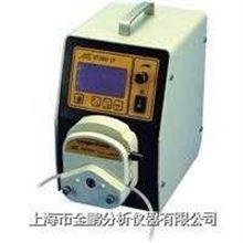 BT300-1F型蠕动泵