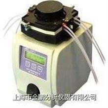LEAD-2型蠕动泵
