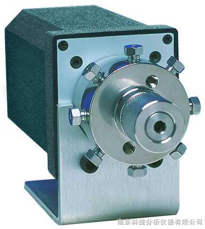 c22z型低压阀(四通阀,六通阀,八通阀,十通阀)图片