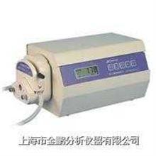 BT00-300T蠕动泵