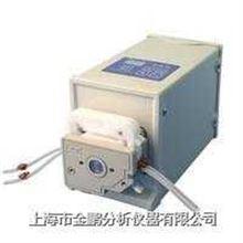 BT100-1J蠕动泵