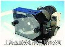 JL350-1J+KZ48/63批量传输型蠕动泵