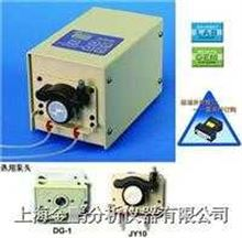 BT50-1J+JY10-14基本型蠕动泵