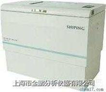 SPH-111BS/211BS标准型大容量恒温恒湿培养振荡器