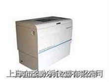 SPH-111C/211C加高型大容量恒温培养振荡器