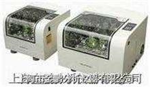 SPH-100D/200D超凡型小容量恒温高速培养振荡器