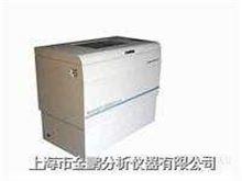 SPH-111B/211B标准型大容量恒温培养振荡器