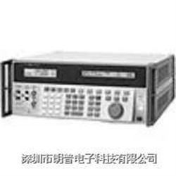 FLUKE 5500A/5520A多产品校准器