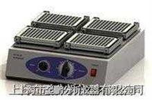 mX100-4p微孔板振荡器