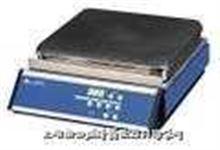HP30数显加热板