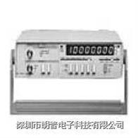 日本德士TEXIO 频率计FC758A 2.4GHz频率计