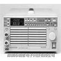 日本德士TEXIO PEL501系列电子负载装置
