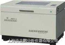 DHZ-CA型大容量恒温振荡器