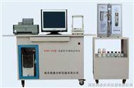 DH-7CS型 电弧红外碳硫分析仪