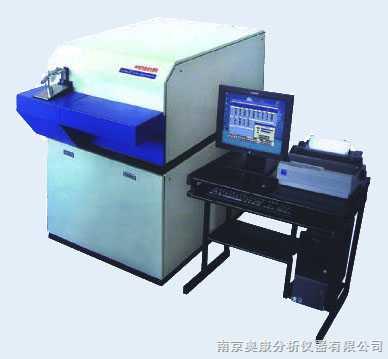 南京奥康分析仪器有限公司